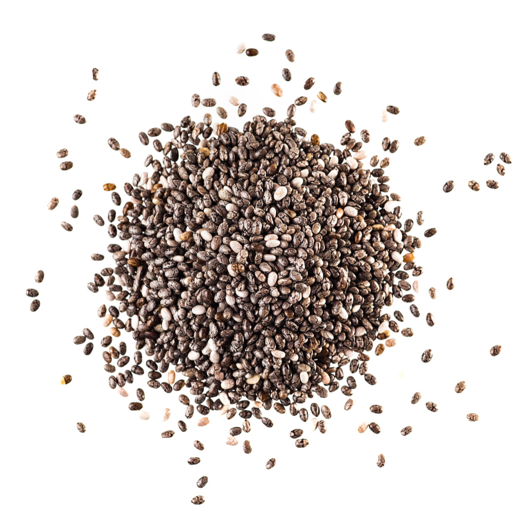 Chia Seeds – Super Good For You Foods | Superfoods sold in the US