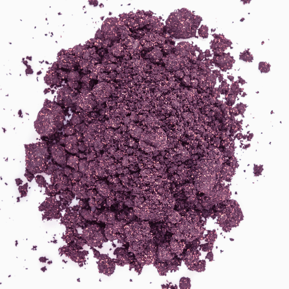 Maqui Berry Powder Super Good For You Foods Superfoods Sold In